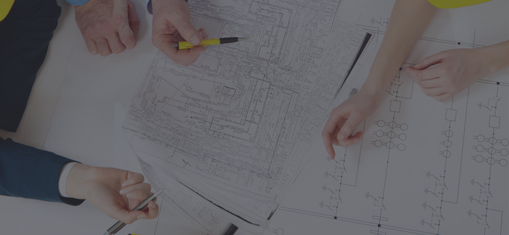 179ASESORANDO LA CONSTRUCCIÓN DE FUTURO